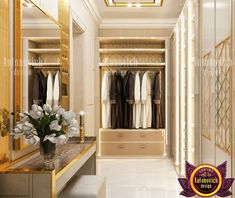 Making dressing room to order will make it possible to make your room more cozy and comfortable, and a small wardrobe from Luxury Antonovich Design will fit into any room. Contact us for more information!📞📞📞 +971 50 607 2332 +971 55 999 4994 +971 54 757 9888 +971 4 551 3144 📌📝Send us messages! Small Wardrobe, Wardrobe Design, Dressing Room Design, Walk In Closet, Closet Ideas, Closets, Messages, Boutique, Luxury