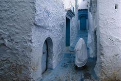"""Mistery  . #Moroccan#morocco#maroc#marruecos#المغرب#arab#tanger#marrakech#fes#rabat#casablanca#amazigh#meknes#ouarzazate#chefchaouen…"""