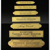 Spectra Signboard Is A Manufacturers Of Sign Board Display Br Name Plate