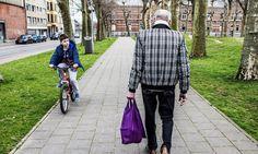 De armoede in Vlaanderen blijft toenemen. Iets meer dan 11 procent van de Vlamingen leeft in armoede. Erger is het gesteld als de kinderarmoede uitgelicht…
