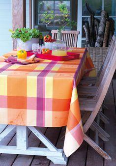 Secrets de cuisine, abricot