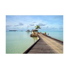 beautiful.... found on Polyvore featuring backgrounds, pictures, beach, summer and places