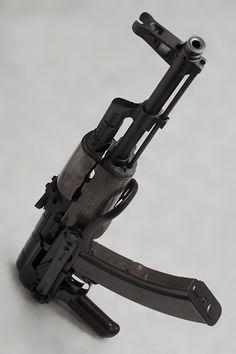 163 best ak 47 images on Military Weapons, Weapons Guns, Guns And Ammo, Ak 47, Chevrolet Suburban, Sun Tzu, Rifles, Kalashnikov Rifle, Battle Rifle