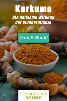 The miracle weapon against Alzheimer& and cancer- Secure FREE PDF FREE: Everything worth knowing about the medicinal plant Turmeric – All salutary effects at a glance! Source by gesundheitswiss - Healthy Lifestyle Quotes, Vegan Lifestyle, Weight Gain Meal Plan, How To Lose Weight Fast, Homemade Skin Care, Healthy Eating Tips, Superfoods, Healthy Weight Loss, Alzheimers