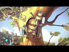 Tamboro   VIVAZ - O Game do Conhecimento - YouTube
