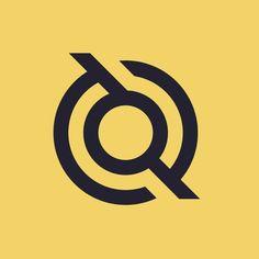 Q by Ozcar Aguilar