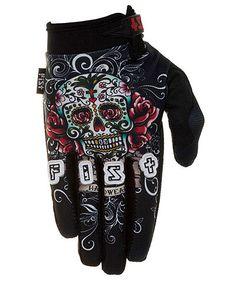 70d44094b81 Image result for skeleton hand finger Skeleton Hands