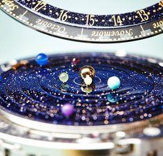 золотые часы Van Cleef & Arpels 4 (570x549, 269Kb)