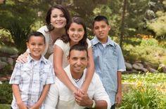 Creemos y compartimos: Encuentro mundial de las familias