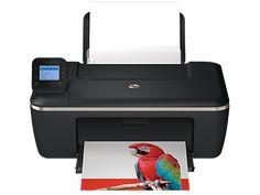 Impressora e-Multifuncional HP Deskjet Ink Advantage 3516