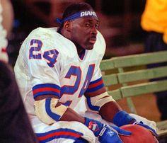 Wholesale NFL Nike Jerseys - 1000+ images about G-MEN on Pinterest | New York Giants, Michael ...