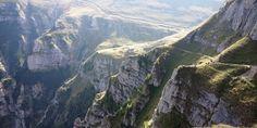 Crucea Eroilor – Brana Mare a Caraimanului – Cabana Caraiman Cabana, Romania, Photograph, Mountains, Places, Nature, Travel, Photography, Naturaleza