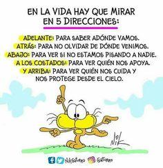 Best Quotes, Life Quotes, Spanish Jokes, Mr Wonderful, Inspirational Phrases, Encouragement Quotes, Sentences, Self Love, Letters