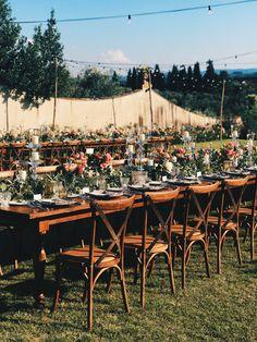 Wedding video at Villa Medicea di Lilliano, Florence- Tuscany by Gattotigre -wedding videographer in Italy