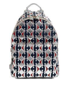 Women s Designer Bags Sale  72164d436d2fb