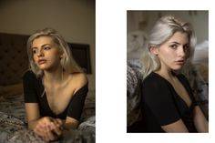 B-authentique - Online Magazine Image Magazine Images, Interview, Fancy, Sexy, Model, Inspiration, Biblical Inspiration
