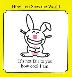 JennyGirl........ -- Leo