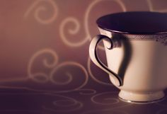 White tea http://www.atzoricandele.com/categoria-prodotto/white-tea-and-ginger/