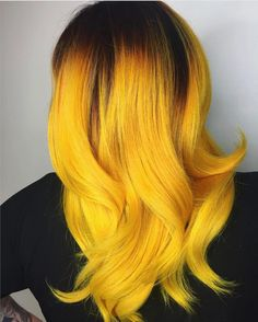 awesome 65 Tremendous Fall Hair Colors - The Enchanting Shades Check more at http://newaylook.com/best-fall-hair-colors/