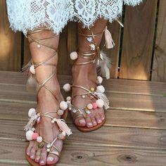 Sunday Shoes Arquivos - Página 2 de 42 - Simplesmente BrancoSimplesmente Branco | Page 2