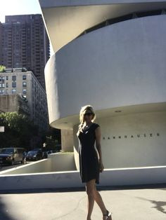 Summer travel dresses– are they a good idea or an unnecessary gimmick? I recently decided to find out and tried, tested and reviewed a dozen of the best travel dresses out there, scroll down for results! In my reviews, I decided to stick with dresses, as they are my favorite thing to wear in the …