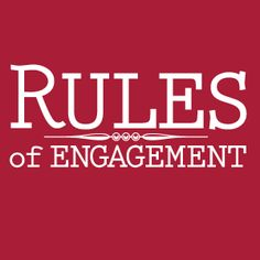 Rules of Engagement - got addicted to this show pretty quick. Thank goodness there is Netflix and I can watch it episode after episode. Oh wait, I'm all doe now. Rules Of Engagement, Netflix, Addiction, Tv Shows, Childhood, Entertainment, Wedding Ideas, Game, Watch