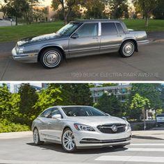 200 Throwbacks Ideas Throwback Buick Buick Cars