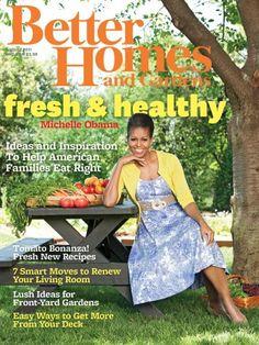 michelle-obama-better-homes-gardens