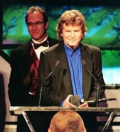 John Fogerty Explains CCR's Hall of Fame Meltdown John Fogerty, Music Documentaries, Creedence Clearwater Revival, Roger Daltrey, Political News, Singer, Actors, Concert, Musicians