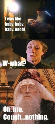 harry potter memes tumblr - Pesquisa Google