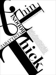 have an assignment where we must create a typography poster specimens. Packaging Inspiration, Webdesign Inspiration, Typography Inspiration, Graphic Design Inspiration, Layout Design, Type Design, Ux Design, Flyer Design, Interior Design