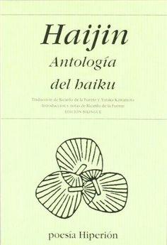Haiku, Cgi, Madrid, Report Cards