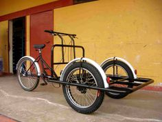 Front Brakes, Rear Brakes, Velo Tricycle, Mobile Cafe, Cargo Bike, Driving Test, Beer Tower, Price List, Food Truck