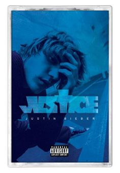 Justin Bieber Music, Chance The Rapper, Cassette Tape, Album Releases, Parental Advisory, How To Know, Lyrics, Love You, Te Amo