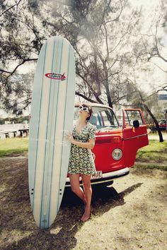 a89c8b6447 long board Noosa Australia
