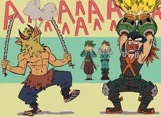 Anime Meme, Otaku Anime, Funny Anime Pics, Boku No Hero Academia Funny, My Hero Academia Episodes, Girls Anime, Anime Guys, Hiro Big Hero 6, Slayer Meme