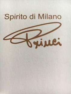 La nostra piacevole sosta!!! ( P.zza xxv Aprile Mi) Milan, Italy, Gold, Jewelry, Italia, Jewlery, Jewerly, Schmuck, Jewels