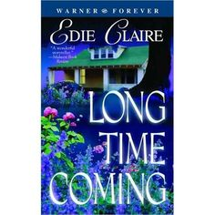 Long Time Coming da Edie Claire