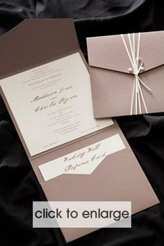 Invitation House creates beautiful, modern and unique wedding invitations for your special day. We specialise in wedding invitations & stationery, and many other wedding accessories Cheap Wedding Invitations, Wedding Stationary, Wedding Invitation Cards, Wedding Favours, Wedding Cards, Taupe Wedding, Rustic Wedding, Our Wedding, Wedding Vows