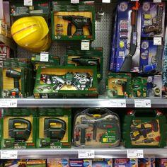 Wer günstig gutes Werkzeug benötigt  im Globus - Lahnstein! :)