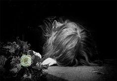 Menopausa e variazioni d'umore: cosa sono e come si manifestano - PRIMA PARTE