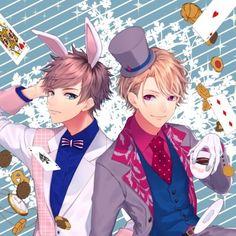 Jungkook Fanart, Anime Male, Hot Anime, Kawaii, Anime Artwork, Cute Images, Manga, Handsome Boys, Pretty Boys