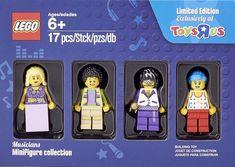 LEGO The Ninjago Movie Sticker-Tous les 6 bonus Sticker NEUF