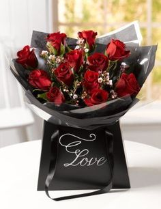 bcda4b6dc25fc1 21 Best St. Valentine s Day Gift Guide images