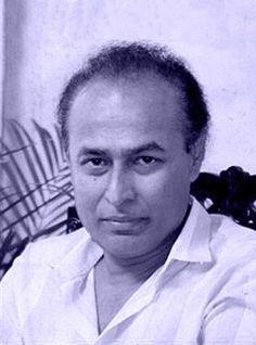 Gamini Fonseka - Most talented actor in Srilanka
