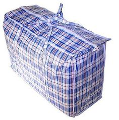 Laundry Bags With Handles Laundry Bags 43516 Laundry Bag Basket Thick Alloy Handles College