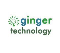 Ginger technology #cool #company #Names