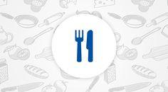 Recepty | Remoska® elektrická pečící mísa | Remoska.cz Powder, Vegetarian, Bakken, Face Powder