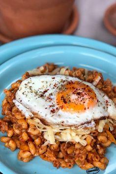 Rice Recipes, Pasta Recipes, Chicken Recipes, Snack Recipes, Cooking Recipes, Healthy Recipes, Good Food, Yummy Food, Pasta Noodles