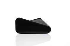 Sling Media Streaming Boxes by NewDealDesign, via Behance